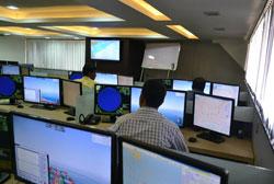 Hermes Ship Management Pvt  Ltd